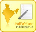 big_indiwriter