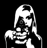 girl-pointing-gun-at-u