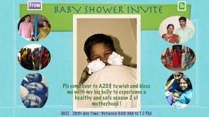 Baby Shower Invite.002