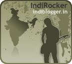 big_indirocker