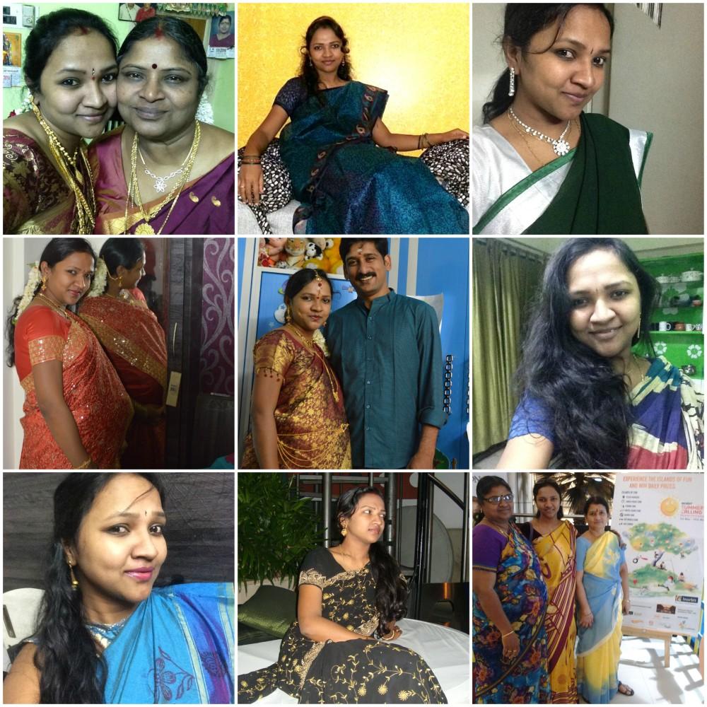 South Indian Saree.jpg