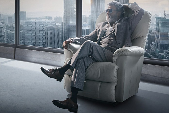Kabali-Movie-HQ-Stills-696x465.jpg