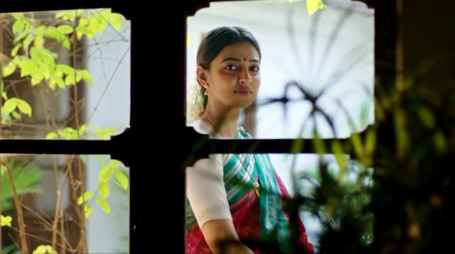 radhika-apte-kabali-pics