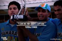 quotes-on-sourav-ganguly-14
