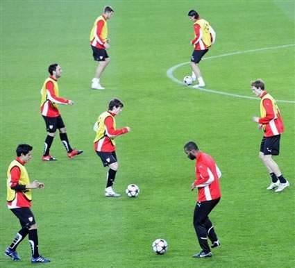 soccer_training__1373526697_112-196-16-99