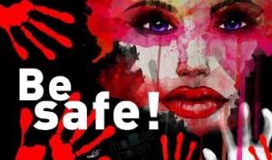working-women-safety-yellowhorizon