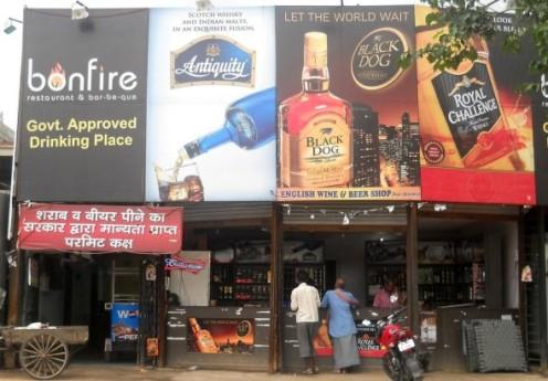 2014-11-07-india-alcohol-590
