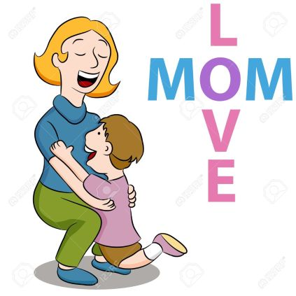37ad6fb6252a37a6fecadc304ee78d1b_an-image-of-a-mother-picking-mom-hugging-boy-clipart_1300-1300