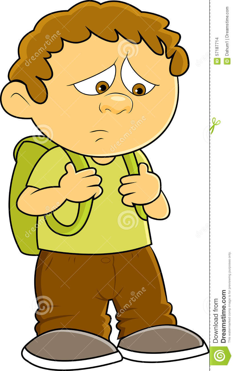 53c99c33cf50b0b923617db9e679d391_back-to-school-clipart-of-girl-with-backpack-going-to-school-sad_824-1300.jpeg