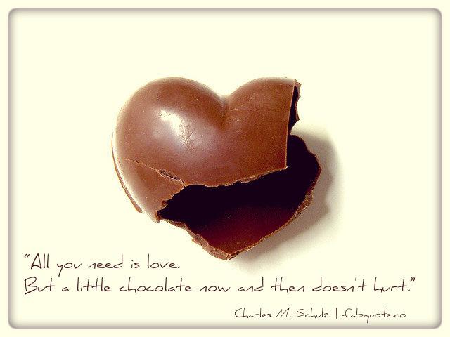 Clarles-Schultz-Love-and-Chocolate.jpg
