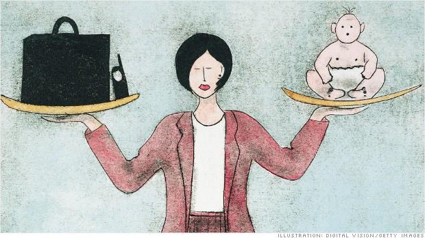 130311164037-women-work-life-balance-620xa2.jpg