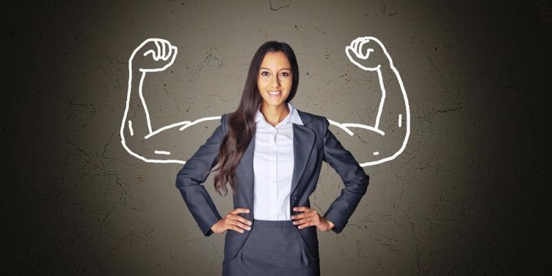 yourstory-woman-empowerment.jpg