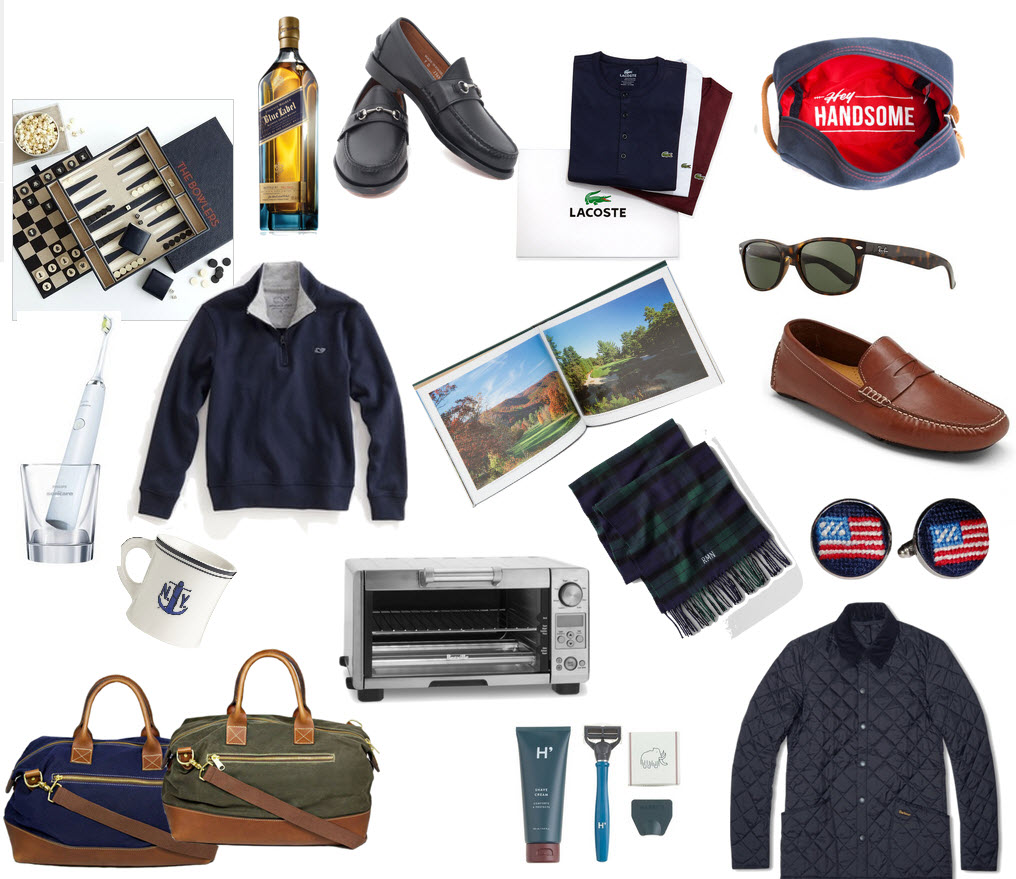 holiday-gift-guide-men.jpg