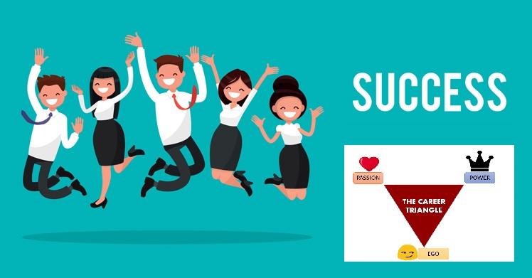 Success-through-teamwork.jpg